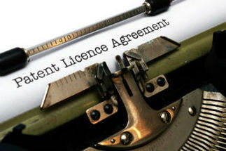 7 steps to consider before licensing intellectual property agreements | New  IP  of  Nano,  Nanotechnologies  for  Development . | Scoop.it