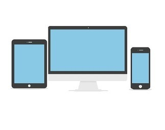 Is Responsive Design killing Content Marketing? - BrightInfo | Daily Magazine | Scoop.it