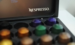 The good, the bad and the ugly: sustainability at Nespresso | Base of the Pyramid (BoP) Markets, Marketing at the BoP & Inclusive Business | Scoop.it