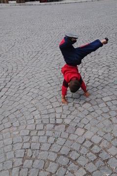 ¿por qué los profesores tienen que enseñar habilidades motoras en la educación física? | eHow en Español | Educación | Scoop.it