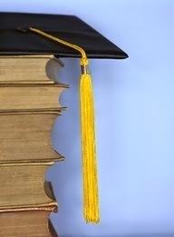 Enseñanza-Aprendizaje Virtual: Nueve pasos para un aprendizaje en línea de calidad | A escola do futuro | Scoop.it