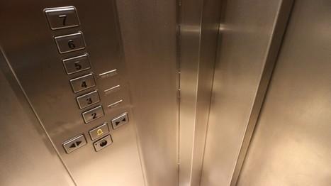 B.A.-BA : l'elevator pitch | Développement personnel | Scoop.it
