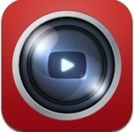 YouTube Released A Great Video Recording App for iPad | iGeneration - 21st Century Education | Scoop.it