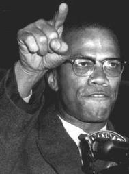 The Civil Rights Movement & the 1960s | Technology in Education | Scoop.it