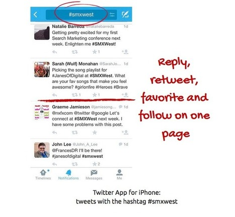 The Ultimate Guide To Building Your Twitter Presence | Social Media Latest Trends | Scoop.it