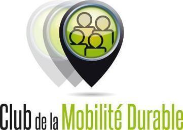 Actu automobile / Mobilité : Un club pour échanger les bonnes pratiques   La suite...   Scoop.it