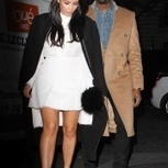 Kanye West 's mind about his family private life | Intimacy of celebrities and press, what can the press do ? | Scoop.it