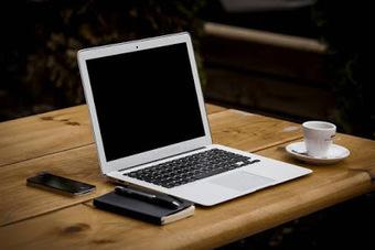 LES CARNETS DE MICHEL ROBERGE | Gestion intégrée des documents d'activité | Scoop.it
