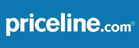 Nel 2015 Priceline ha speso 2.8 miliardi di dollari in advertising online   Web marketing turistico   Scoop.it