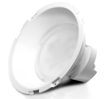 Philips Lighting apply LED downlight modules with integrated driver - ledpanel-light.com | OKT LED Lighting | Scoop.it