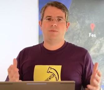 Matt Cutts : Nous luttons contre le Spam SEO dans plus +40 pays | Arobasenet | Going social | Scoop.it
