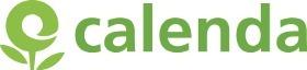 Calenda - Formation universitaire et accompagnement dans la zone proximale de développement des étudiantes et étudiants en formation initiale et continue | Accompagner : théories et pratiques de l'accompagnement professionnel | Scoop.it