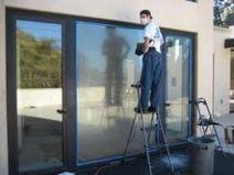 New york window repair | Window replacement nyc | Scoop.it