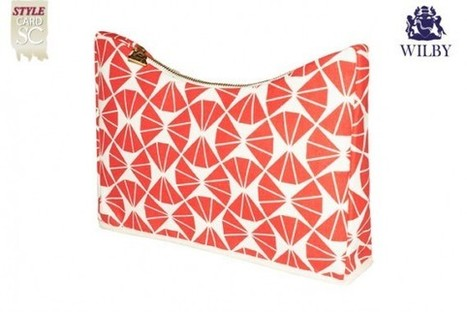 Exclusive 25% Saving Off Wilby Clutch | StyleCard Fashion Portal | StyleCard Fashion | Scoop.it