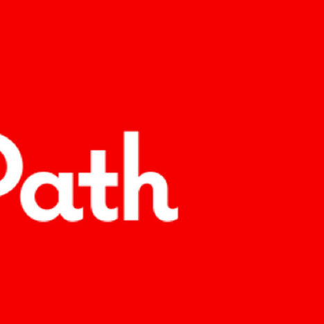 Path Introduces New Features: 'Inner Circle' and 'Private Sharing' | Social Media Marketing | Scoop.it