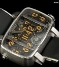 Les Indépendants #1 : nouveautés BaselWorld 2012 - Diaporamas et photos de montres | FashionLab | Scoop.it