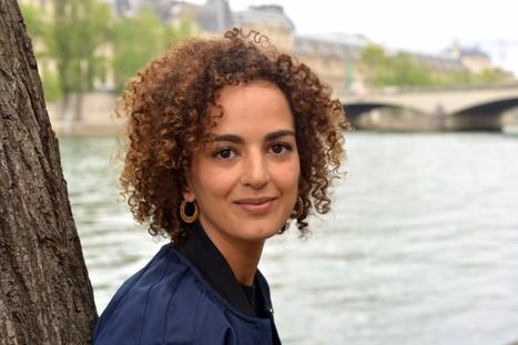 PERPIGNAN : bonne nouvelle pour le CML qui accueillera début janvier 2017, le Prix Goncourt 2016, la belle Leïla Slimani… | Ouillade.eu | LR livre et lecture dans les médias | Scoop.it