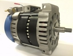 The Fix for High Electrical Loads at Low Engine RPM   carshippingusa   Scoop.it