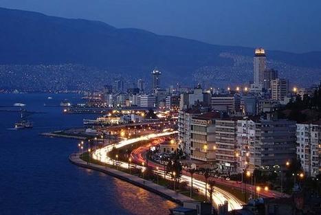 Car Rental Izmir Turkey | Get Car Hire Izmir Airport cheap and fast | Travel Offers | Scoop.it