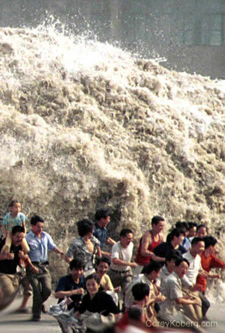 The wave   Wave Sri Lanka   Scoop.it