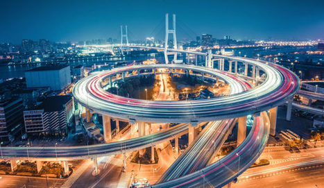 Las ciudades serán el motor de la economía circular | De #Residuos y la #EconomíaCircular... | Scoop.it