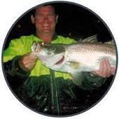 Choose the Fishing Products at Online Fishing Store   Barramundi Fishing   Scoop.it