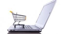 How To Start Selling Online Courses   ESL Program management   Scoop.it