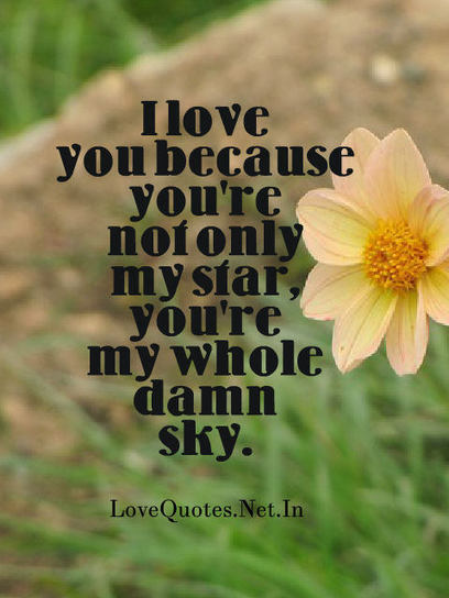 Quotes on Love and Life   Love Quotes   Scoop.it
