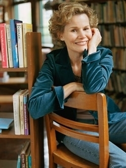 Why Has a Children's Book Author Never Won the Nobel Prize in Literature? | Ebook and Publishing | Scoop.it