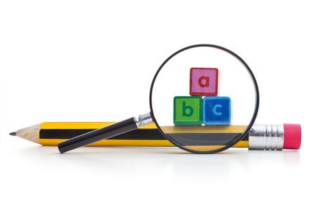 Pages Analyzer, Crea un Informe con tus Estadísticas de las Páginas de Facebook | SociaLib | Scoop.it