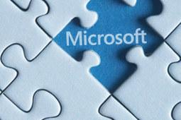 Microsoft veut faire tourner toutes les applications Android sous Windows ! | François MAGNAN  Formateur Consultant | Scoop.it