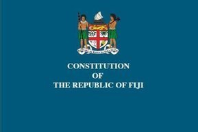 Fiji's opposition rejects new constitution, stays away from government briefing - ABC Online | Political developments in the Pacific | Scoop.it