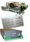 If you are looking for the best automated teller... - Nicolas Rodriguez - FriendFeed | ATM Service | Scoop.it