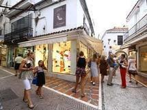 Tasty tapas to attract hundreds of visitors to Marbella. Surinenglish.com | Spanish Tapas | Scoop.it