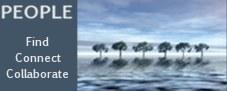Séminaire d'intelligence collective - Niveau I - TheTransitioner Wiki | Collective intelligence 2.0 | Scoop.it