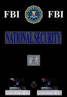 US Pentagon Data Links Full Spectrum Dominance | Criminal Justice in America | Scoop.it