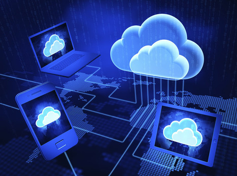 Importance Of Cloud Computing Interoperability   Cloud Central   Scoop.it