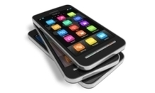 """6 Persistent Challenges with Smartphone Forensics 