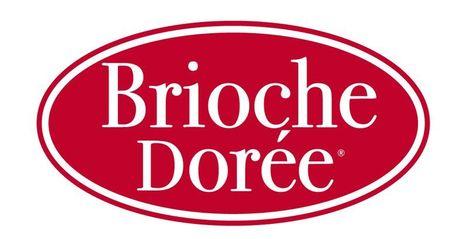 David Gravé de la franchise Brioche Dorée s'exprime | Actualité de la Franchise | Scoop.it