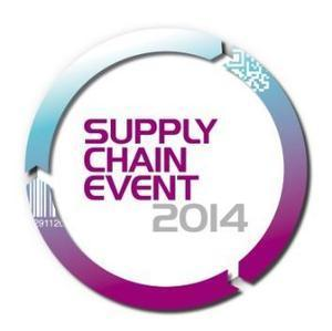 Piloter une supply chain internationale sce 2014 | Technologies et Systèmes d'information, Supply Chain | Scoop.it