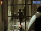 tatar ramazan 12. bölüm izle | hd film bedava izle | Scoop.it
