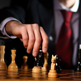 Make Better Decisions: 3 Easy Steps | Business Minded | Scoop.it