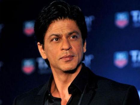 Shahrukh Khan Has Special Plans At Zee Cine Awards | Preesentaciones culturales en Caracas | Scoop.it