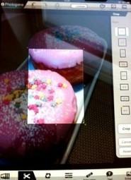 Kuvien käsittely ja jakaminen – iPad   Opeskuuppi   Scoop.it