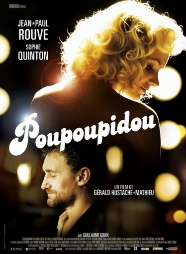[18+]Nobody Else But You (2011) Poupoupidou Free Movies Download Full | Download & Watch HD DVDrip Full Movie Online | Scoop.it