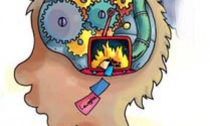 La neuroeducación llega a las aulas - Educación 3.0 | Recursos y actividades para Educación Infantil y Primaria | Scoop.it