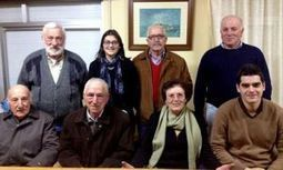 El TSXG reconoce que los montes de Loiba pertenecen a los vecinos | Xornal do Grupo Municipal Socialista de Ortigueira | Scoop.it