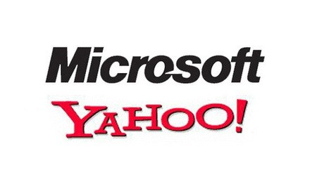 Not a Fair Deal for Yahoo! | Discussion about iPad,iPhone and Android application development@Mobilepundits | Scoop.it