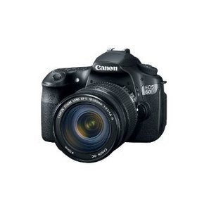 Canon EOS 60D 18 MP CMOS Digital SLR Camera with 3.0-Inch LCD and EF-S 18-200mm f/3.5-5.6 IS Standard Zoom Lens... Reviews - Today Shopping Check Price | HDTV 32 INCH | Scoop.it