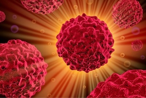 Swansea University researchers are using Artificial Intelligence to detect cancer cells | Robotics | Scoop.it